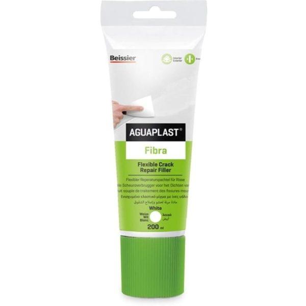 aquaplast fibra