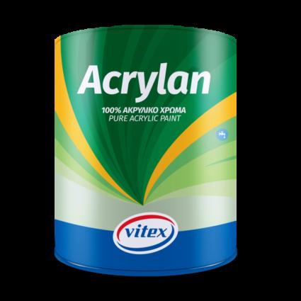 acrylan