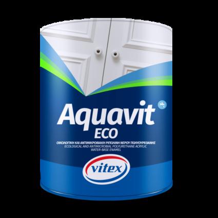 Aquavit Pu Eco