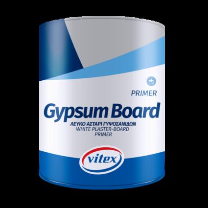 astari gipsosanidon