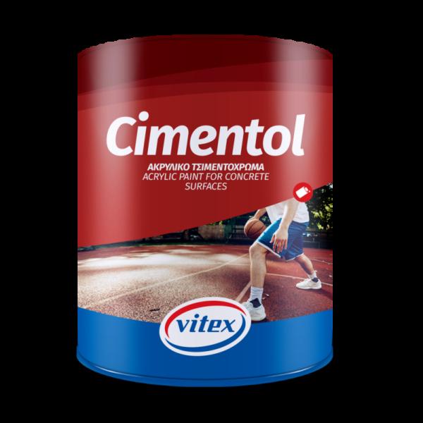 cimentol