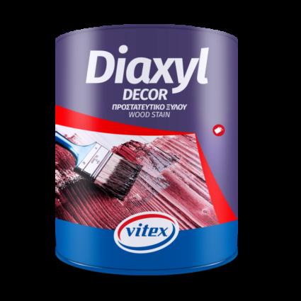 Diaxyl Decor Διαλύτου