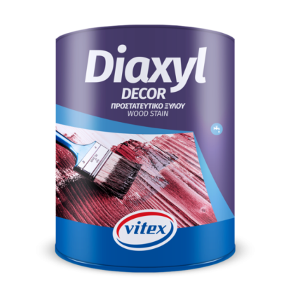 Diaxyl Decor Νερού