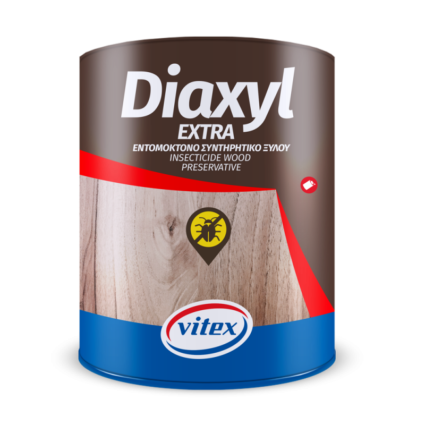 Diaxyl Extra Διαλύτου