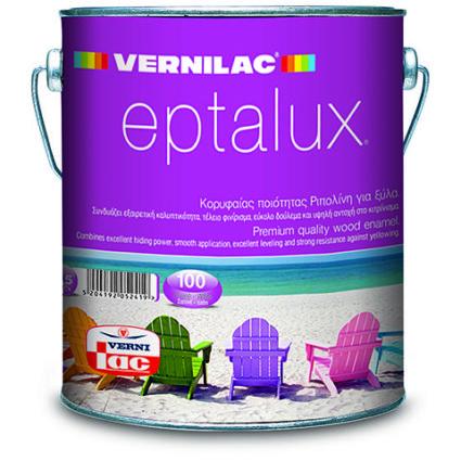 eptalux Vernilac