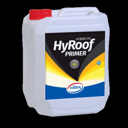Hyroof Primer Hybrid Pu