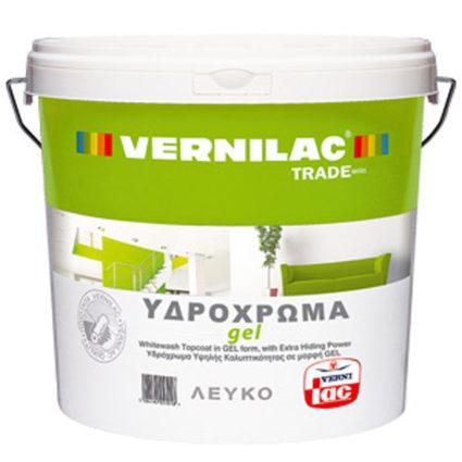 idroxrwma-gel