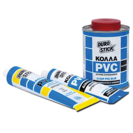 PVC Κόλλα