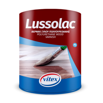 lussolac