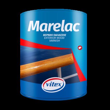 marelac