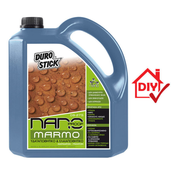 Nano Proof Marmo DS-275
