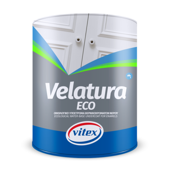Velatura Eco