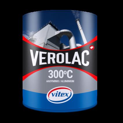 Verolac 300