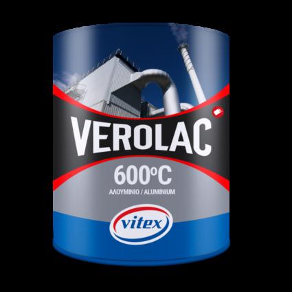Verolac 600
