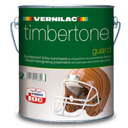timbertone guard