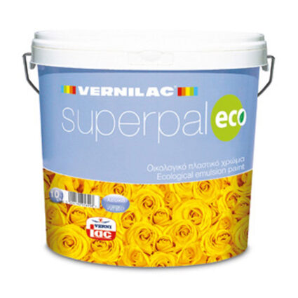 superpal eco