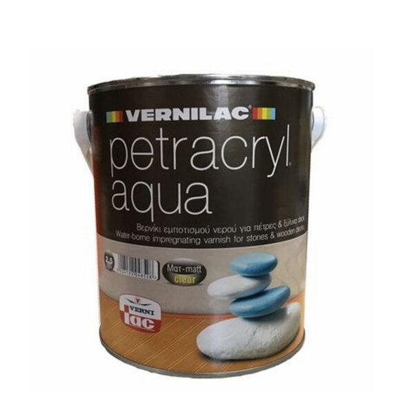 petracryl aqua