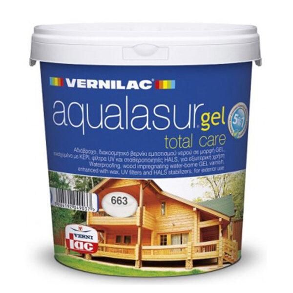 aqualasur