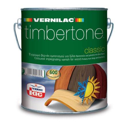 classic timbertone